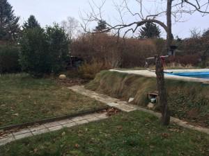 Baugrundstück Bannewitz