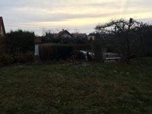 Grundstück Bannewitz
