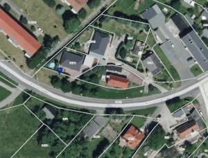 Grundstücke in Freital
